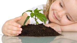 giardinaggio-e-bambini